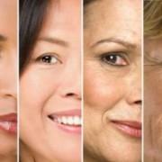 lift 300x200 1 180x180 - لیفت با نخ برای جوانسازی پوست صورت: ارزیابی نتایج بلند مدت