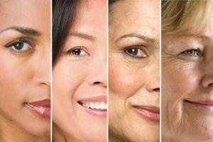 lift 300x200 1 300x200 - لیفت با نخ برای جوانسازی پوست صورت: ارزیابی نتایج بلند مدت