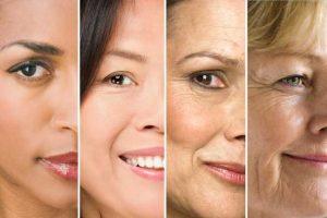 لیفت با نخ برای جوانسازی پوست صورت: ارزیابی نتایج بلند مدت