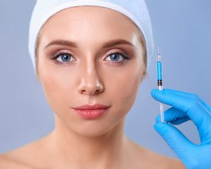 liquid rhinoplasty injections surgeon melbourne sydney 300x240 1 - چهره ای تراشیده داشته باشید: تزریق ژل به بینی