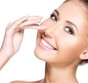 nose thread lift 300x169 1 180x169 - لیفت بینی با نخ: دیگر از عمل زیبایی بینی نترسید!!!