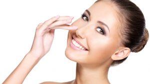 nose thread lift 300x169 1 - لیفت بینی با نخ: دیگر از عمل زیبایی بینی نترسید!!!