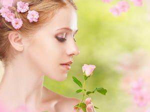 what is fractional laser resurfacing 300x224 1 - جوانسازی پوست با لیزر: در زندگی زیبا بدرخشید
