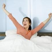 اصلی 180x180 - 6 قدم زیبایی که بعد از بیدار شدن از خواب باید بردارید!