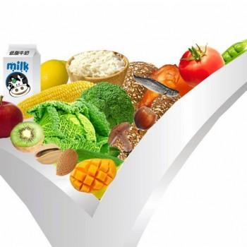بلا 350x350 - نیاز های بنیادی غذایی بدن خود را بشناسیم!