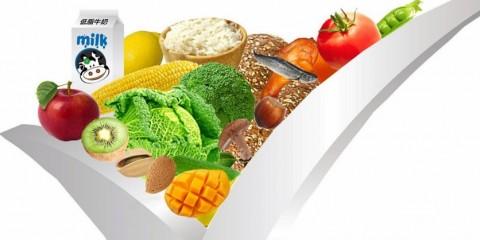 بلا 480x240 - نیاز های بنیادی غذایی بدن خود را بشناسیم!