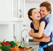 زوج 180x173 - فانتزی های یک عاشقانه ی آرام و شلوغ!