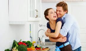 زوج - فانتزی های یک عاشقانه ی آرام و شلوغ!