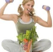 قققق 180x177 - مشخصات یک رژیم غذایی مناسب چیست؟