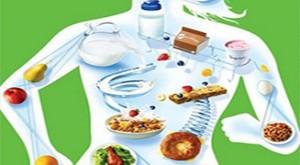 نیاز های بنیادی غذایی بدن خود را بشناسیم!
