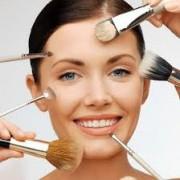 نحوه ارایش 180x180 - آرایش کردن حرفه ای را یاد بگیرید!