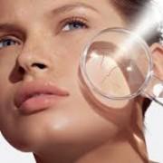 نور 180x180 - مراقبت های پوستی در برابر آفتاب و فصول مختلف