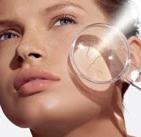 نور - مراقبت های پوستی در برابر آفتاب و فصول مختلف