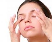جایگزین های ایمن و مقرون به صرفه برای جوان سازی پوست