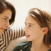پپپپ 180x180 - اولین پریود دختر شما و سوالاتی که می پرسد!