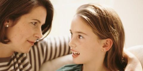 پپپپ 480x240 - اولین پریود دختر شما و سوالاتی که می پرسد!