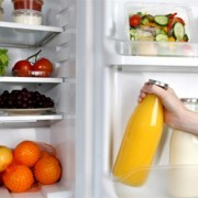 یخ 180x180 - با مواد غذایی در بدن همسفر شویم!