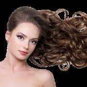 "0 8627d bbb8926f XL 180x180 - بافت موی کاشته شده: ""بافت عجیب"" مو پس از کاشت"