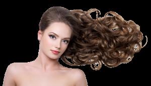 "0 8627d bbb8926f XL 300x172 - بافت موی کاشته شده: ""بافت عجیب"" مو پس از کاشت"