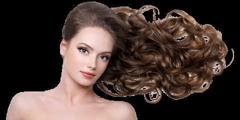 "0 8627d bbb8926f XL 480x240 - بافت موی کاشته شده: ""بافت عجیب"" مو پس از کاشت"