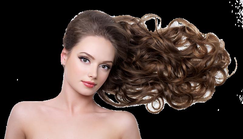 "0 8627d bbb8926f XL - بافت موی کاشته شده: ""بافت عجیب"" مو پس از کاشت"