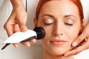 هایفو تراپی روشی ایمن در لیفت صورت و نواحی اطراف گردن