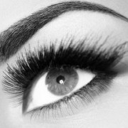 3D Eyebrow Embroidery 300x215 1 180x180 - آیا می توان مژه ها را به روش پیوند مو کاشت؟