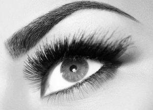 3D Eyebrow Embroidery 300x215 1 - آیا می توان مژه ها را به روش پیوند مو کاشت؟