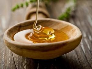 درمان با موم شکر