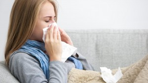 AvoidColdFluThisSeason 5TipstoKeepYouHealthy 300x169 - درمان های خانگی شگفت انگیز برای سرفه و سرماخوردگی