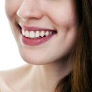 Dimple Surgery or Dimple Creation Surgery 300x210 1 180x180 - چهره ای نمکین و جذاب را با عمل چال گونه تجربه کنید!!!