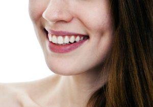 Dimple Surgery or Dimple Creation Surgery 300x210 1 - چهره ای نمکین و جذاب را با عمل چال گونه تجربه کنید!!!