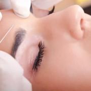 Face Botox Injections 180x180 - رفع چروک های نگران کننده ی پیشانی