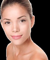 Facial Rejuve ETCHEDresized 1 203x300 1 203x240 - لیزر RF فرکشنال و کاربردهای آن بر بدن