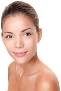 Facial Rejuve ETCHEDresized 1 203x300 1 - لیزر RF فرکشنال و کاربردهای آن بر بدن