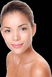 Facial Rejuve ETCHEDresized 1 203x300 - لیزر RF فرکشنال و کاربردهای آن بر بدن