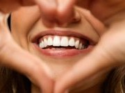 HIFU Treatment for skin lifting 1 300x134 1 180x134 - تزریق بوتاکس روشی مفید در اصلاح لبخند لثه ای
