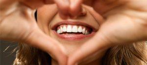 تزریق بوتاکس درمان و اصلاحی برای لبخند لثه ای