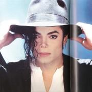 Michael Jackson 180x180 - مایکل جکسون سلطان عمل های زیبایی