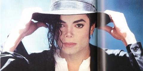Michael Jackson 480x240 - مایکل جکسون سلطان عمل های زیبایی