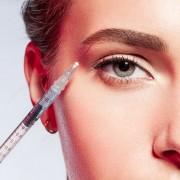 Post19 Botox for Beauty 180x180 - رفع خطوط پنجه کلاغی اطراف چشم
