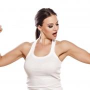 arm lift scar 180x180 - لیفت بازو بدون عمل جراحی تنها با یک جلسه درمان