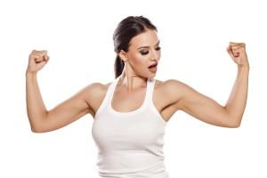 arm lift scar 300x200 - لیفت بازو بدون عمل جراحی تنها با یک جلسه درمان