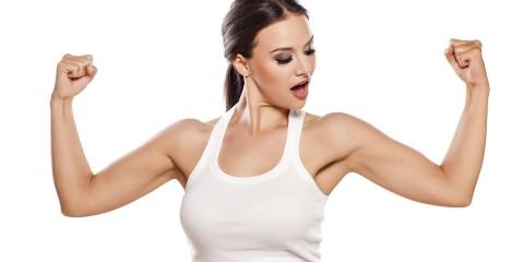 arm lift scar 480x240 - لیفت بازو بدون عمل جراحی تنها با یک جلسه درمان