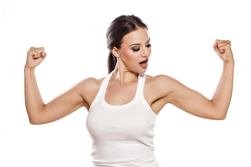 arm lift scar 950x633 - لیفت بازو بدون عمل جراحی تنها با یک جلسه درمان