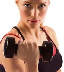botox and lifting weights 212x300 1 212x240 - نکاتی مهم در رابطه با ورزش پس از تزریق بوتاکس