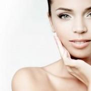 botox for newbies san diego 300x198 1 180x180 - درمان چروک ها و اختلالات پوستی با لیزر اربیوم