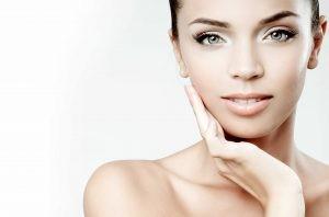 botox for newbies san diego 300x198 1 300x198 - درمان چروک ها و اختلالات پوستی با لیزر اربیوم