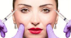 botox injection canvas 300x160 300x160 - چه مناطقی از صورت برای تزریق بوتاکس مناسب هستند؟