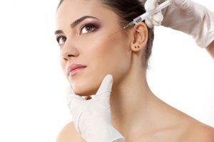 botox injections 300x200 - سوالات متدوال در مورد بوتاکس